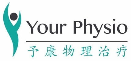 Your Physio