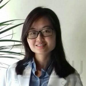 Chin Zing Choan
