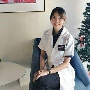 Ng Xin Yi