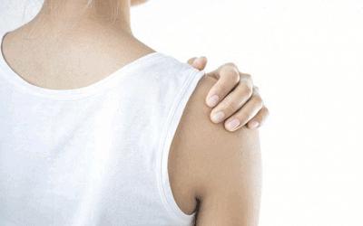 Take Home Messages for Stroke Survivors Experiencing Shoulder Subluxation