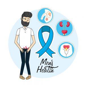 erectile dysfunction men treatment malaysia